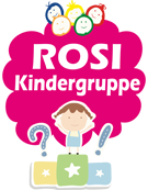 Rosi Kindergruppe